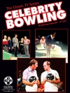 Celebrity Bowling