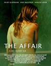 Affair, The