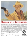 Ballad of a Gunfighter