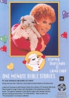 Shari Lewis: One Minute Bible Stories