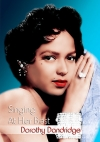Dorothy Dandridge: Singing at Her Best