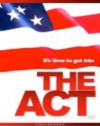 Act, The