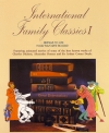 International Family Classics